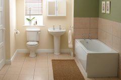 Bathroom_Ideas_SS14_Romsey