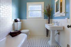 bathroom-home-today