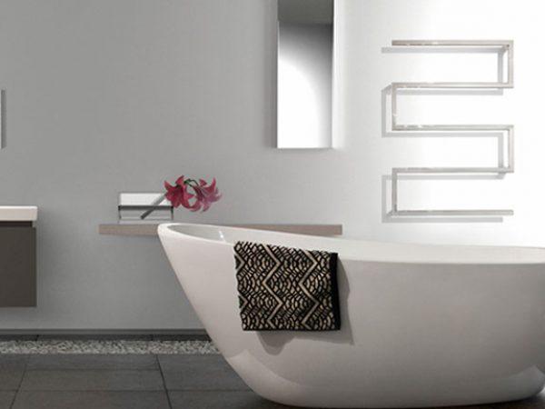 baths-spas-b