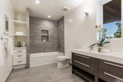 best-contemporary-bathroom-4-tags-contemporary-full-bathroom-with-rain-shower-head-european-cabinets-grey-porcelain-