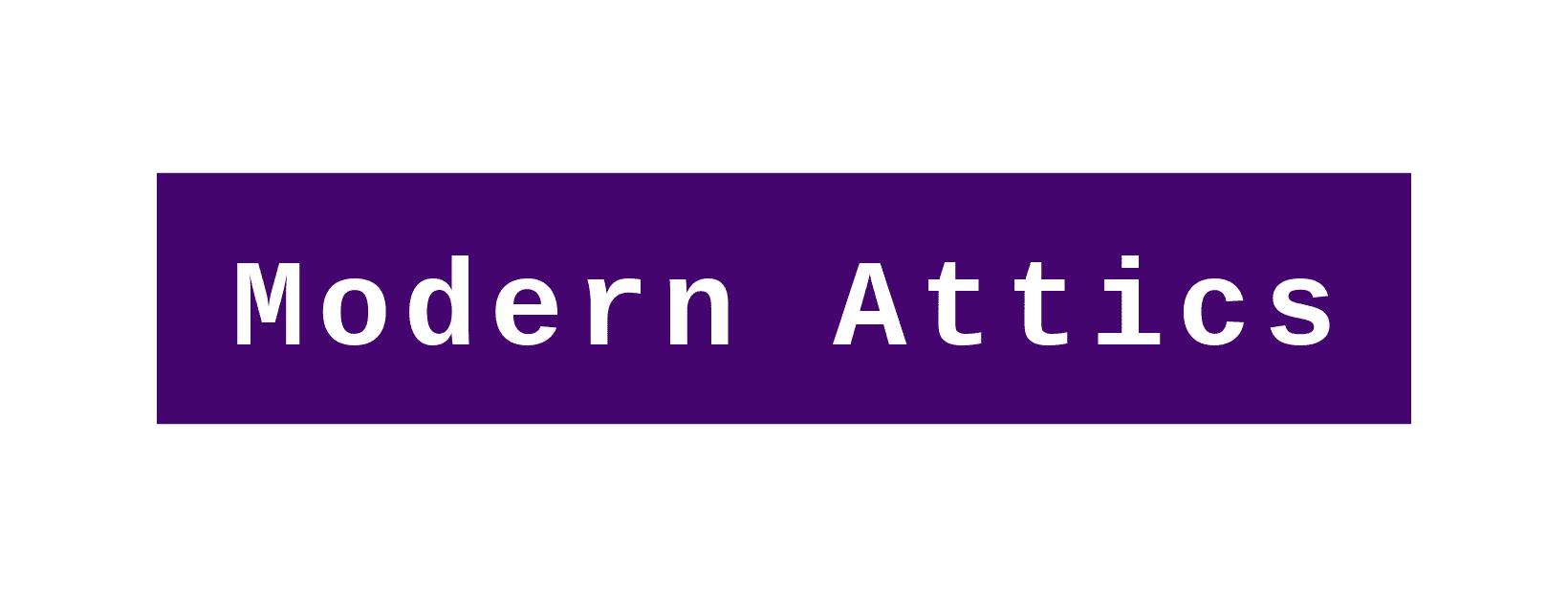 Modern Attic Conversions Dublin