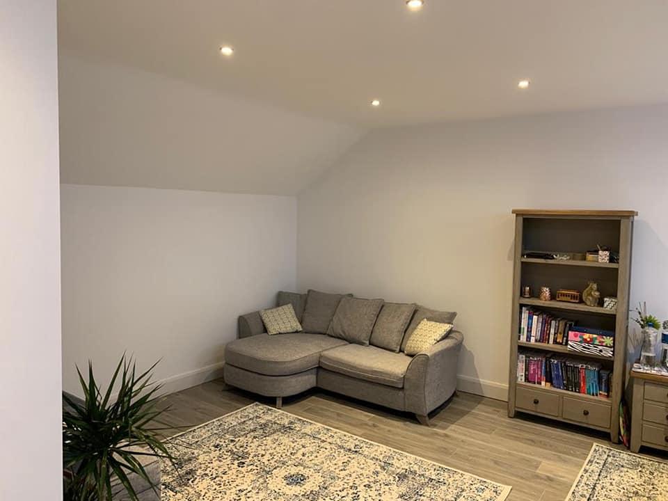 leixlip attic